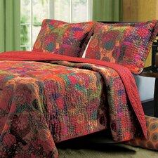 Jewel Mini Quilt Set