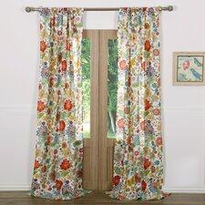 Astoria Curtain Panel (Set of 2)