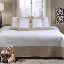 Brentwood Bedspread Set