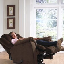 Gibson Chaise Recliner