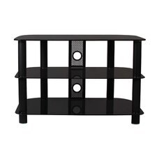 "Ventry TV Stand for 28"" Flat Panel Screens"