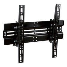 "Inclining Universal Wall Mount for 13-50"" Flat Panel Screens"