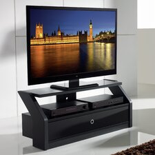 Cantabria TV Stand for TVs up to 46""