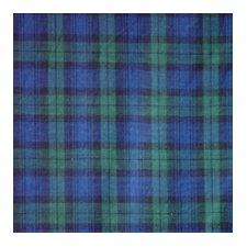 Watch Plaid Bed Skirt / Dust Ruffle