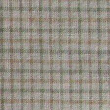 Checks Bed Skirt / Dust Ruffle