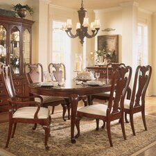 Cherry Grove Dining Table