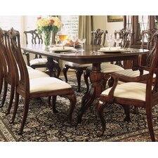 Grove Extendable Dining Table