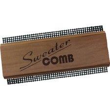SweaterComb II