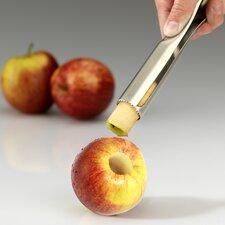 Kern Otto Apple Corer