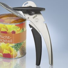 Cando Can Opener