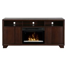 Arkell TV Stand