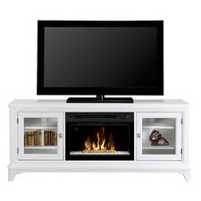 Winterstein TV Stand with Electric Fireplace