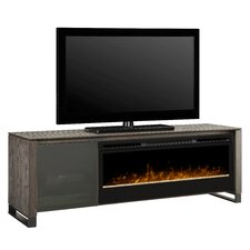 Howden TV Stand