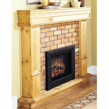 Electraflame Standard Electric Fireplace Insert