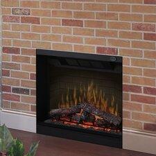 "Electraflame 32"" Multi-Fire Electric Fireplace"