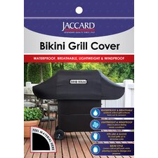 BBQ Bikini Grill Cover