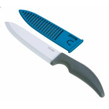 LX Series Chef's Knife