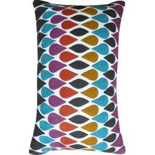 Hartley Lumbar Pillow