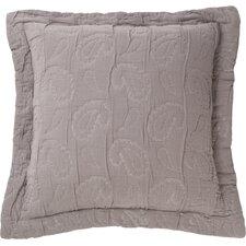 Daniella Cotton Decorative Throw Pillow