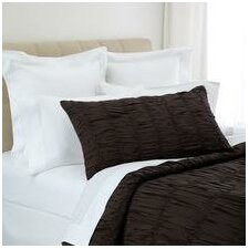 Rachel Gray Duvet Collection