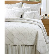 Windsor Quilt Collection