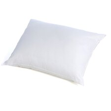 Serta Perfect Sleeper Down Alternative Bed Pillow