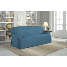 Duck T-Sofa Slipcover
