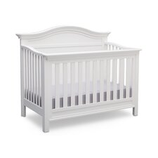 Bethpage 4-in-1 Convertible Crib