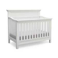 Fairmount 4-in-1 Convertible Crib