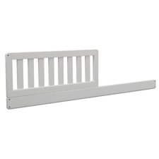 Daybed and Toddler Guardrail Kit