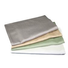 Perfect Sleeper 310 Thread Count Serta Egyptian Cotton Sheet Set