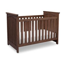 Northbrook 3-in-1 Convertible Crib