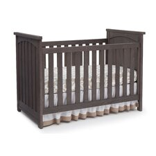 Northbrook 3-in-1 Convertible Crib