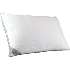Perfect Sleeper Extra Support Pillow