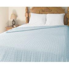 Perfect Sleeper All-Season Cotton Blanket