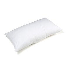 Perfect Elements Dual Comfort Cotton Pillow