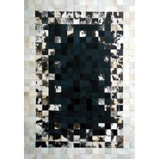 Manolas Area Rug