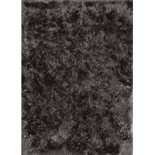 Maltino Grey Area Rug