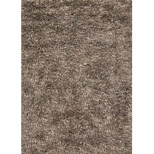 Betona Grey Area Rug
