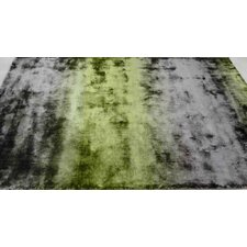 Grace Green Area Rug