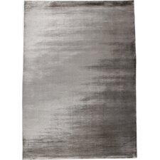 Simplicity Grey Area Rug