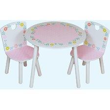Children S Tables Amp Sets Buy Online From Wayfair Uk