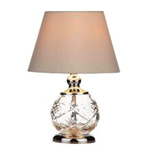 Wimpole 31cm Table Lamp