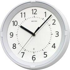 """Gemini 11"""" Wall Clock"""