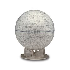 Moon- NASA Educational Globe