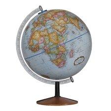 """12"""" Biscay Globe"""
