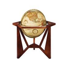 Frank Lloyd Wright® San Marcos Desk Globe