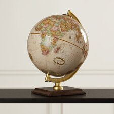 Home & Office World Globe