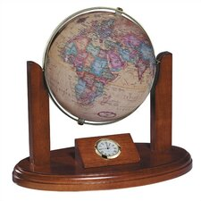 Executive World Globe