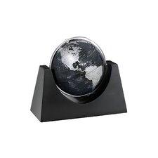 Renaissance Globe